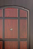 дверь металлическая производство наро фоминск
