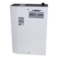 Линейный блок питания ББП-20М предназначен для электропитания широкого спектра радиоэлектронного оборудования...