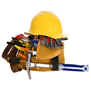 Вот некоторые из видов работ которые мы производим.  Монтаж и замена электропроводки.